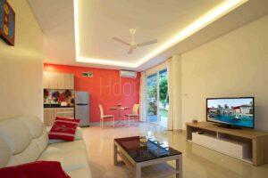 livingroom_photographie_location_saisonniere_La_Reunion