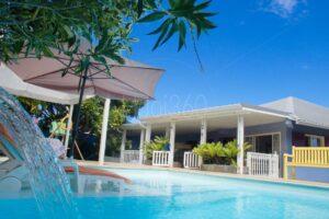 hotel_piscine_shooting_location_saisonniere_La_Reunion