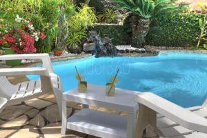 piscine_privee_photographe_immobilier_La_Reunion