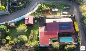 Drone maison à vendre Le Tampon